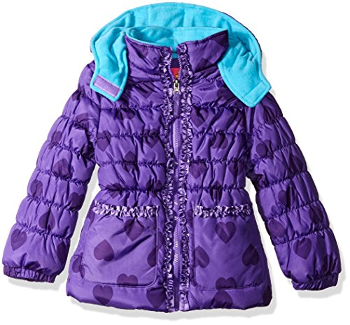 Winter Coats for Toddlers: Amazon.com