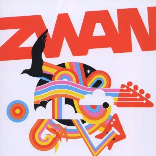 Zwan - Alternative Times, Volume 34 - Zortam Music