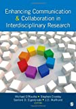 Enhancing Communication and Collaboration in Interdisciplinary Research, , 1452255660