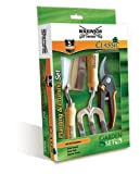 Wilkinson Sword Planting & Pruning Set