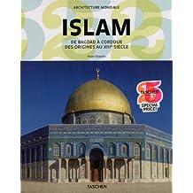 Islam : De Bagdad à Cordoue