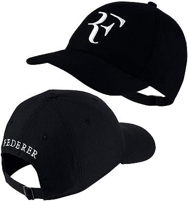 Zhuo Qun Shang Mao Tennis Star Roger Federer Dad Hat Gorra de ...