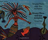 Mamy Wata and the Monster, Veronique Tadjo, 1840592680