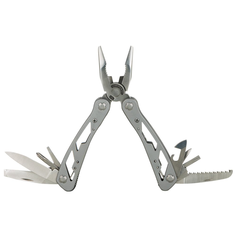 Stanley 1-84-519 12-in-1 Multi Tool product image