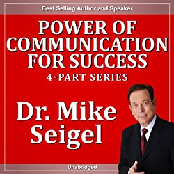 Power of Communication for Success