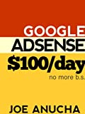 Google Adsense & SEO Secret $100/ Day: How I make $100/ day with Google and my SEO secrets