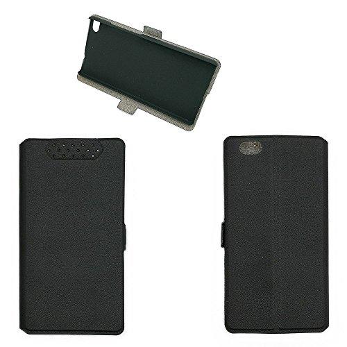 Amazon.com: Funda carcasa para Huawei P8 Lite ale-l23/G ...