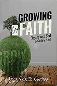Faith oyedepo books on relationship