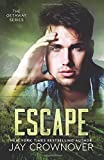 Escape (The Getaway Series) (Volume 3)