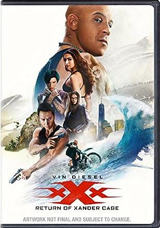 xxx dvd downloadable