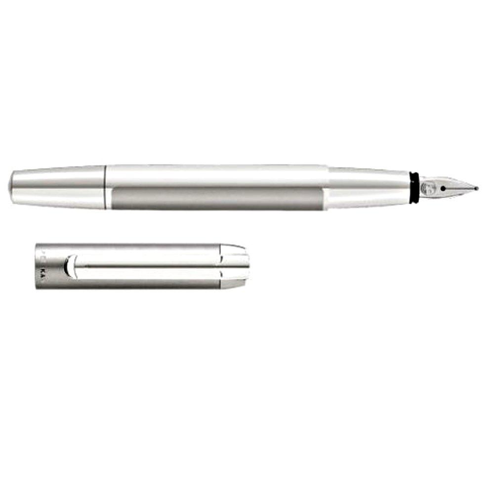 Pelikan P40 PURA X-Fine fountain pen by Pelikan (Image #1)