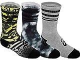 ASICS Girls' Sports Socks