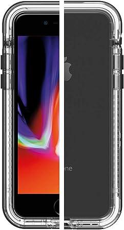 Lifeproof Next Schmutzdichte Schutzhülle Für Iphone 7 8 Elektronik