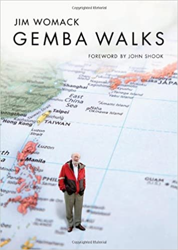 image for Gemba Walks