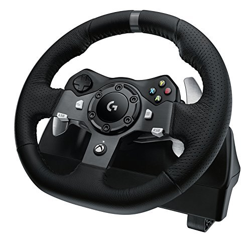 Logitech-G920-Driving-Force-Racing-Wheel-941-000121
