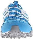 adidas-Womens-Climacool-Ballerina-Golf-Shoe