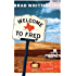 Welcome to Fred (The Fred Books Book 1)