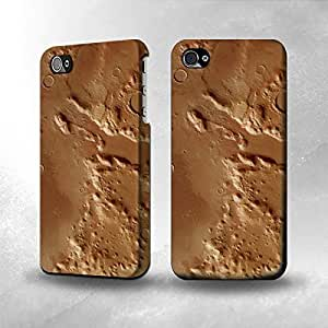 iphone covers Apple Iphone 6 plus Case - The Best 3D Full Wrap iPhone Case - Mar Surface
