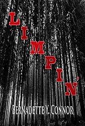 LIMPIN'