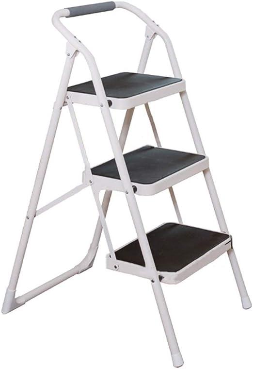 Escaleras plegables Escalera, Escalera Plegable De Hogares For ...