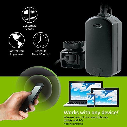 Buy adt pulse zwave range extender