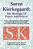 Soren Kierkegaard, George K. Bowers, 0788003011