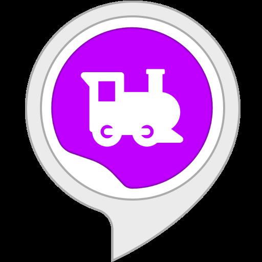 Sons Ambiants : Train
