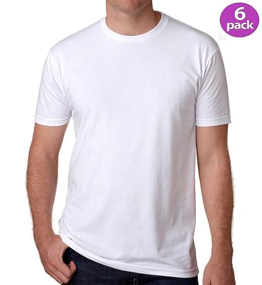 jensen t shirts