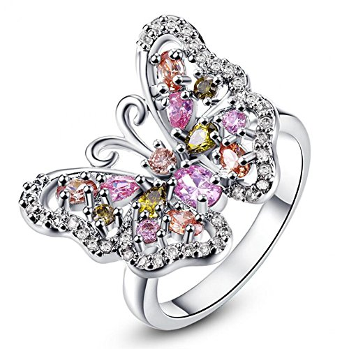 leobon-butterfly-jewelry-party-rings-for-women-morganite-peridot-pink-topaz-white-cz-diamond-18k-whi