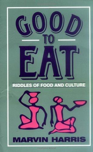 good food to eat - 3