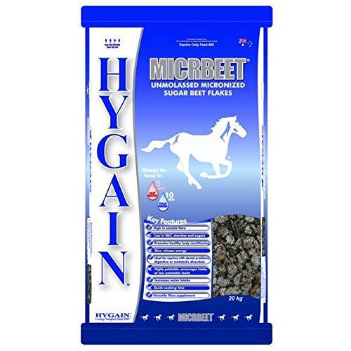 HYGAIN MICR Beet 20KG (52) (HHMB20)