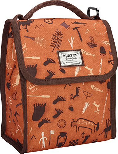 Burton Lunch Sack Bag Mens – DiZiSports Store