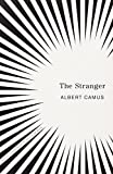 The Stranger by Albert Camus (1989) Paperback