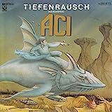 ACI - Tiefenrausch - Harvest - 1C-006-46 721