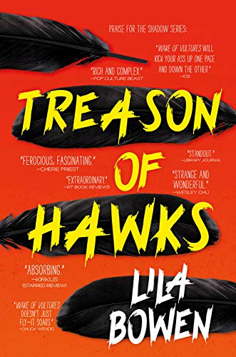 Pdf Lesbian Treason of Hawks (The Shadow)