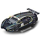 Carrera 30872 Lamborghini Huracán GT3 Vincenzo
