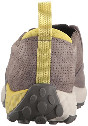 Moc Falcon Merrell Ac Mules Women's Jungle EqYwv6