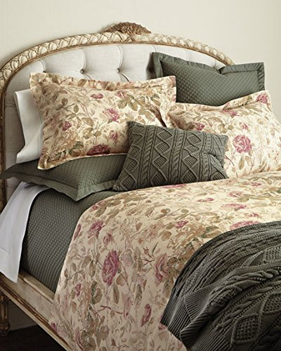 Queen Comforter Sets On Sale Shop Queen Comforter Set Deals