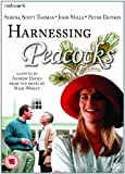 Harnessing Peacocks ( Mary Wesley's Harnessing Peacocks ) ( Harnessing Pea cocks ) [ NON-USA FORMAT, PAL, Reg.2 Import - United Kingdom ]