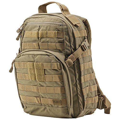 Best Budget Backpack for Rucking