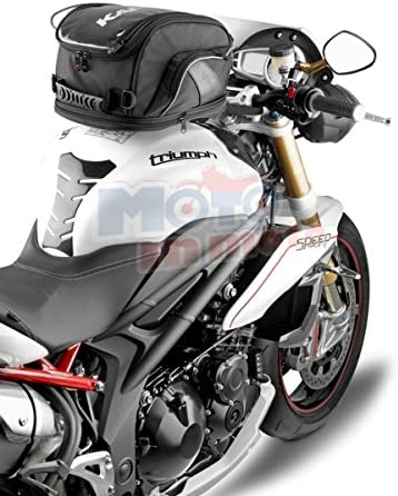 Kappa RA308 Moto