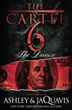 CARTEL 6: THE DEMISE (The Cartel)