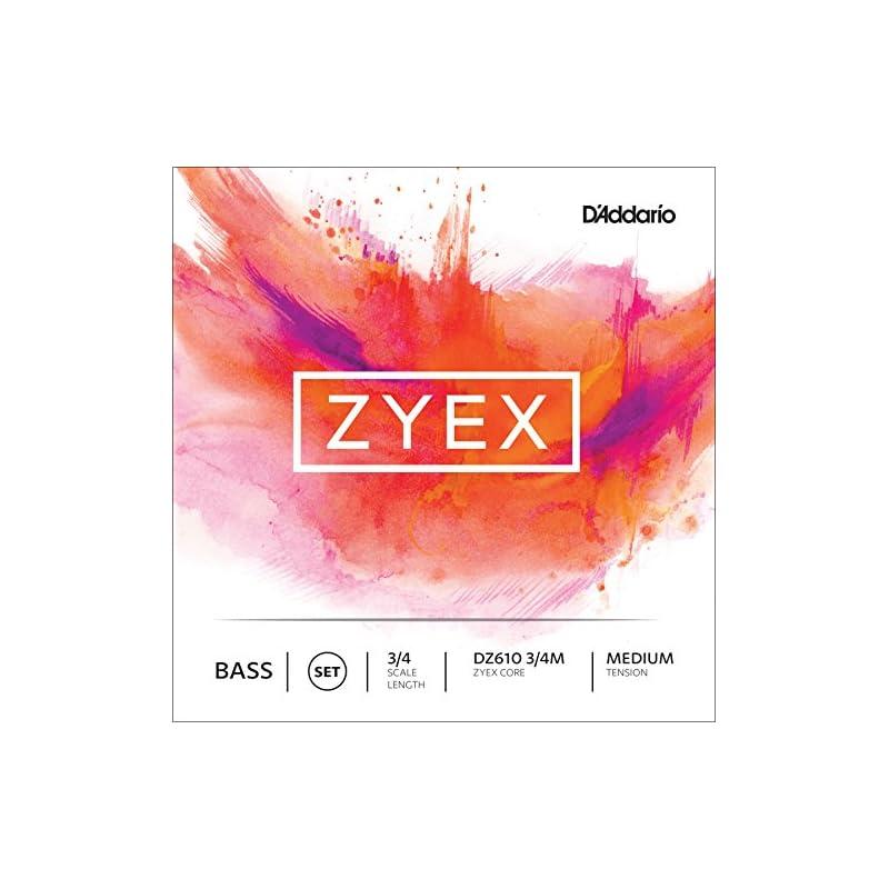 daddario-zyex-bass-string-set-3-4