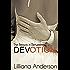 Devotion: The Beauty in Between (Beautiful Series book 4.5)