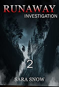 Download for free Runaway : The Investigation