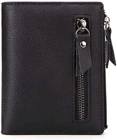 0e310ee6d3bd Shopping Color: 3 selected - Wallets, Card Cases & Money Organizers ...