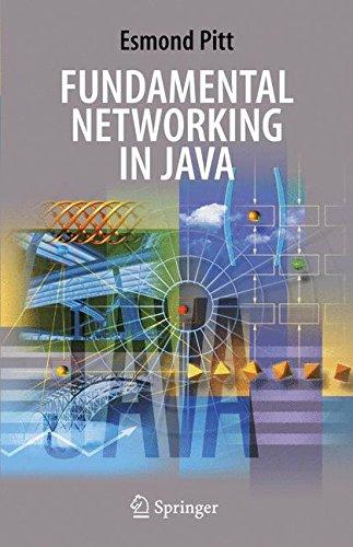 java socket programming - 7