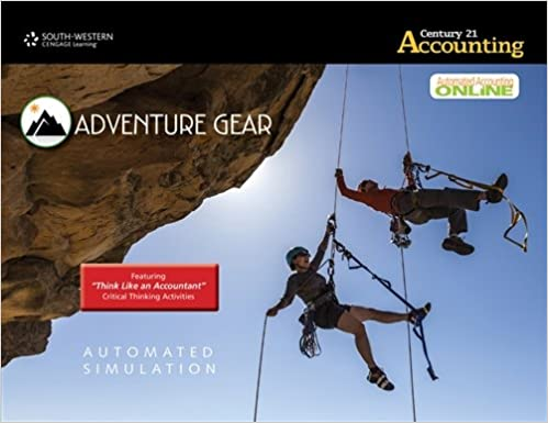 Amazon com: Adventure Gear Automated Simulation with
