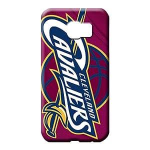 samsung galaxy s6 First-class Durable Perfect Design phone back shells dallas mavericks nba basketball