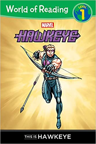 Image result for this is hawkeye